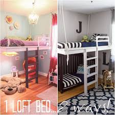 cool kids beds with slide. Contemporary With Childrens Double Bunk Beds Kids Novelty Cool For  Bed With Slide Intended