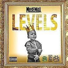 Levels Meek Mill Song Wikipedia