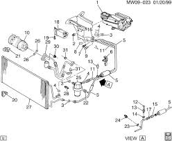 wiring diagram oldsmobile intrigue wiring automotive wiring description 990120mw09 023 wiring diagram oldsmobile intrigue