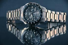 best titan watches for men photos 2016 blue maize titan watches for men