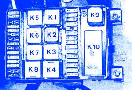 bmw 635csi 1986 fuse box block circuit breaker diagram carfusebox bmw 635csi 1986 fuse box block circuit breaker diagram