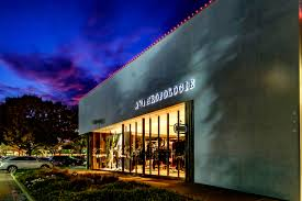 building facade lighting. Custom Lighting You Control Anytime From Anywhere Building Facade