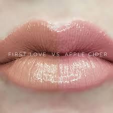 Pin by Ashley Strey on Lipsense   Lipsense lip colors, Lipsense, Apple  cider lipsense