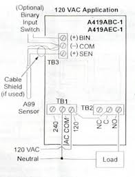 wiring your radiant system diy radiant floor heating radiant Robert Shaw Thermostat Wiring Diagram Robert Shaw Thermostat Wiring Diagram #41 robert shaw thermostat wiring diagram
