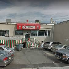Three Brothers From Italy - Restaurant | 413 Ocean Terrace, Seaside  Heights, NJ 08751, USA