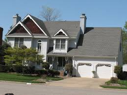 timberline architectural shingles colors. Contemporary Shingles Before To Timberline Architectural Shingles Colors