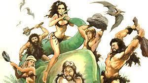 Caveman Wallpapers - Top Free Caveman ...