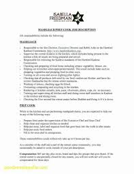Best Resume Template For High School Student. 40 Best Of Resume ...