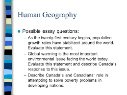 geography global essay a level geography essay writing technique cheat sheet by tes