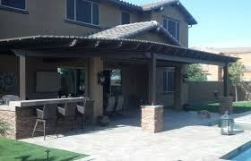 cover new outdoor chrissy metz weigh home elements and style medium size trendy how much does it cost to build a patio