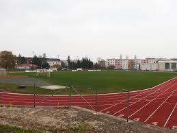 SK Moravská Slavia Brno