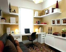 office ideas ikea. Small Office Ideas Ikea Tiny Idea F Space Home