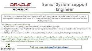 Workforce Specialist Sample Resume Database Developer Sample