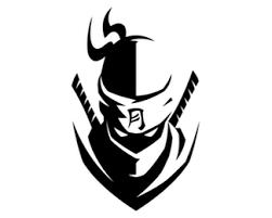 80 Gaming Logos Für eSports Teams und Gamers