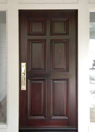 mahogany front door. Outstanding Mahogany Exterior Door 16 Arched Doors Top With Patina Throughout Plan 12 Front