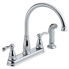 Lowes Faucets Kitchen Kitchen Design