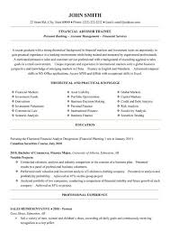 51 Best Business Manager Resume Resume Template