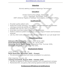 Resume This Nursing Patient Care Technician Sample Template Health ...