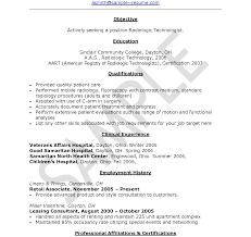 Resume This Nursing Patient Care Technician Sample Template Health ...