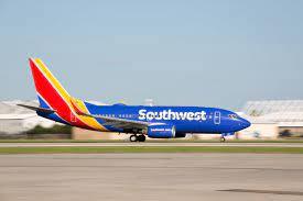 earn southwest rapid rewards points