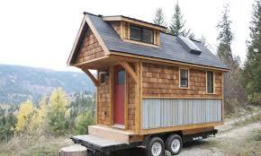 tiny houses prices. The \ Tiny Houses Prices O