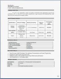 Resume Format Download Unique Resume Format Download F Resume In Free Download Resume Format