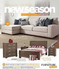 images furniture design. New Products Images Furniture Design