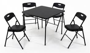 terrific costco folding table and chairs 6 pdf