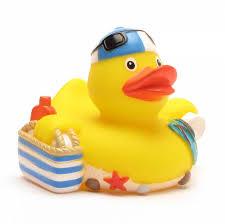 Bildergebnis für badeente