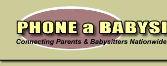 Find Babysitting Jobs In Your Area Babysitting Jobs Available Join Today To Find Babysitting