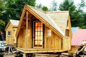 Small Picture Small Cabins Designs maternalovecom