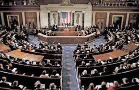 Image result for US SENAT PIC