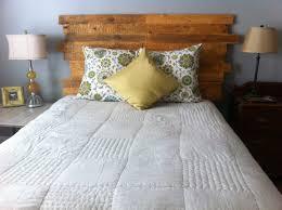 large size of bedroom diy bed headboard easy how can i make a headboard diy bedroom