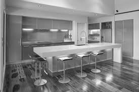 eat in kitchen remodel upholstered painted blue inexpensive kitchen cabinets low hanging crystal chandelier shade high