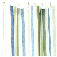 light blue and grey shower curtain light blue and yellow curtains shower and yellow shower curtain blue yellow curtains navy light gray chevron pattern