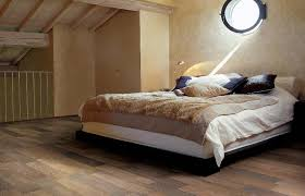 flooring for bedrooms. stylish design flooring ideas for bedrooms 10 best about bedroom on pinterest e