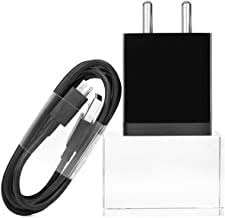 Fast Charger Adapter - Amazon.in