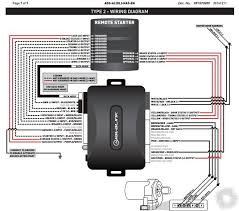 wiring diagram for avital remote start readingrat net Avital Wiring Diagram vehicle wiring diagrams for remote starter wirdig,wiring diagram,wiring diagram for avital avital wiring diagrams toyota tacoma