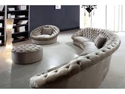 sofa and chair and a half set harvest reclining sofa loveseat and chair set
