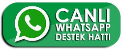 whatsapp  destek hattı ile ilgili görsel sonucu