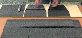 3 tab shingles installation. Fine Tab How To Build A Shed Part 13 Installing 3Tab Asphalt Shingle Roof Intended 3 Tab Shingles Installation