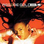 Reggae Gold 2001 [18 Tracks]