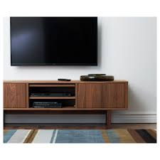 ... Wall Units, Tv Entertainment Center Amazon Prime Tv Stands: Tv Stand  Ikea ...