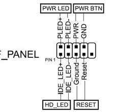 ht2000 motherboard wiring diagram related keywords suggestions ecs mcp61pm gm motherboard manual further front panel