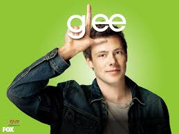 Video Narrativo Cory Monteith Muerto Protagonista De Glee