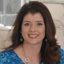 Alba M. Alemán (@Alba_Citizant)   Twitter