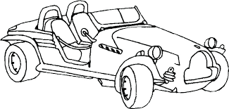 Jeep Coloring Pages Free Printable Jeep Coloring Pages Jeep Car