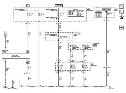 gmc envoy radio wiring diagram gmc envoy 2005 gmc envoy power window wiring diagram diagrams schematic my