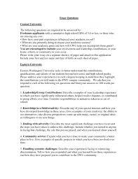 career goals essay toreto co my future teacher examples nuvolexa essay on future goals contrast topics personal topic ideas my career lawyer bunch of 28 sample
