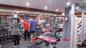 snap fitness 24 7 image 2